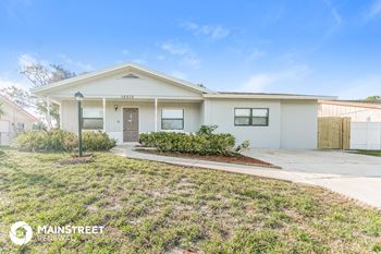 10312 Olcot St 3 Beds House for Rent Photo Gallery 1
