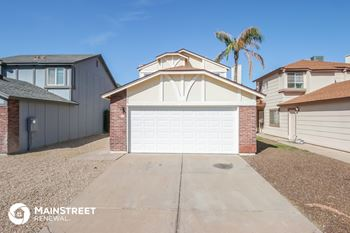 1915 S 39th St Unit 127 4 Beds House for Rent Photo Gallery 1