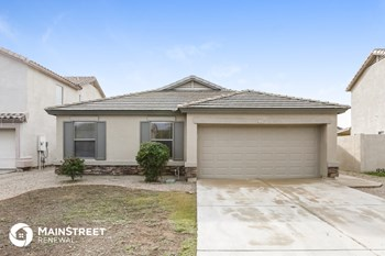 12809 W Virginia Ave 3 Beds House for Rent Photo Gallery 1