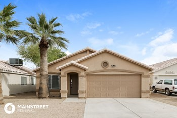 10710 W Glenrosa Ave 4 Beds House for Rent Photo Gallery 1