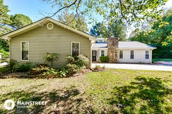 4132 Sweet Water Ln SE 3 Beds House for Rent Photo Gallery 1