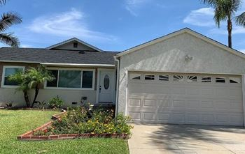 9059 Bigby Street 4 Beds House for Rent Photo Gallery 1