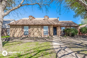 485 Whitley St 3 Beds House for Rent Photo Gallery 1