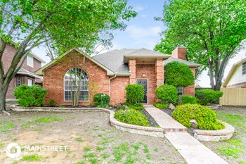 633 Fern Dr 3 Beds House for Rent Photo Gallery 1
