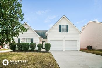 11957 Spring Lake Way 4 Beds House for Rent Photo Gallery 1