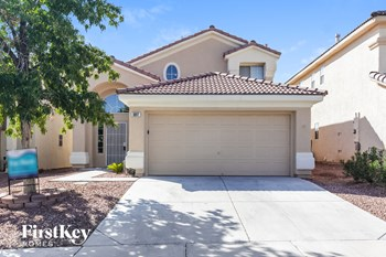 5017 Glittering Star Ct 3 Beds House for Rent Photo Gallery 1