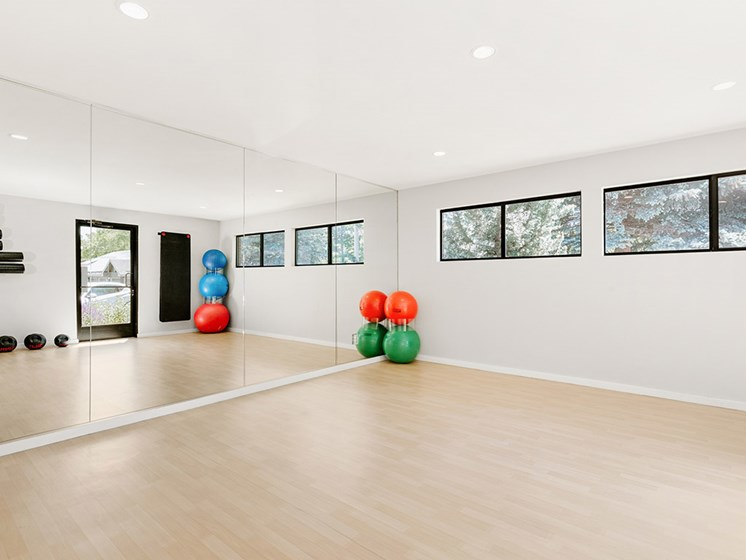 The Magwood_Gym