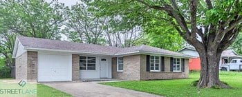 3745 Tam O Shanter Dr 3 Beds House for Rent Photo Gallery 1