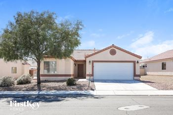 649 Majestic Sky Dr 3 Beds House for Rent Photo Gallery 1