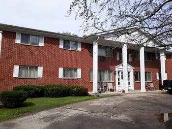 224 Hill Court 2 Beds Apartment for Rent Photo Gallery 1