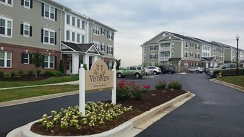 2401 Highpoint View Court 2 Beds Apartment for Rent Photo Gallery 1