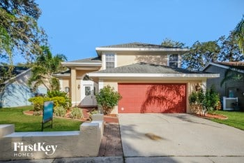 4026 Quail Briar Dr 3 Beds House for Rent Photo Gallery 1