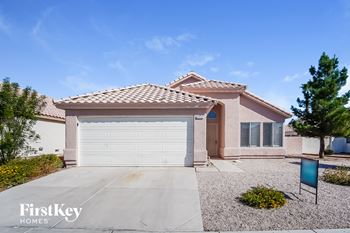 5232 Velazco Ln 3 Beds House for Rent Photo Gallery 1