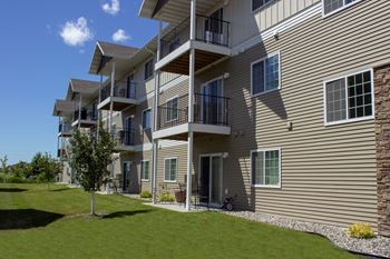2312 55th Street South 1-3 Beds Apartment for Rent Photo Gallery 1