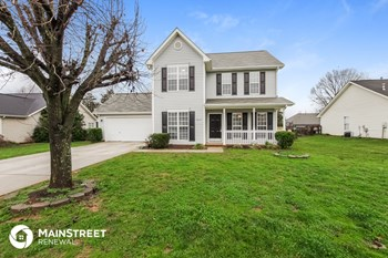 3013 Trellis Ln 3 Beds House for Rent Photo Gallery 1
