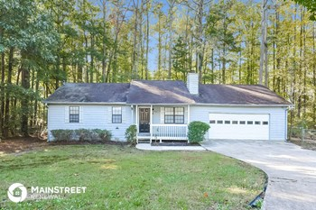 1565 Island Way 3 Beds House for Rent Photo Gallery 1