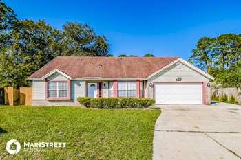 7996 Foley Ct 3 Beds House for Rent Photo Gallery 1