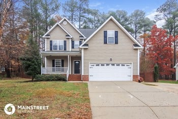 209 Amaryllis Way 3 Beds House for Rent Photo Gallery 1