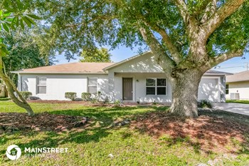 106 Osceola Ave 4 Beds House for Rent Photo Gallery 1