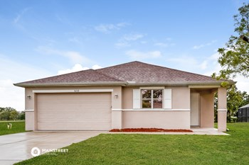 16132 Alcira Circle 4 Beds House for Rent Photo Gallery 1