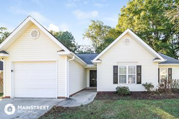 1618 Harper Spring Dr 3 Beds House for Rent Photo Gallery 1