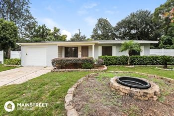 1468 Tangerine Ct 3 Beds House for Rent Photo Gallery 1