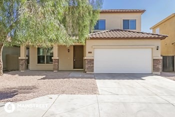 6217 S 44th Dr 3 Beds House for Rent Photo Gallery 1