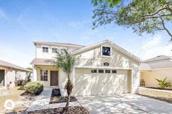 423 Maple Pointe Dr 4 Beds House for Rent Photo Gallery 1