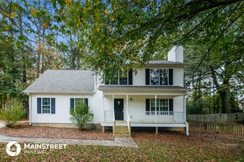 601 Hunters Cove Ln 3 Beds House for Rent Photo Gallery 1