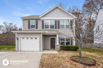 421 MOURNING DOVE CT 3 Beds House for Rent Photo Gallery 1