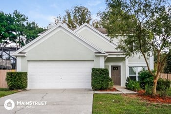 2617 Drumwood Pl 3 Beds House for Rent Photo Gallery 1