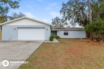 528 Wynnwood Dr 3 Beds House for Rent Photo Gallery 1