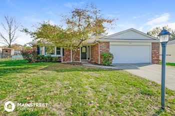 567 Dunoon Dr 3 Beds House for Rent Photo Gallery 1