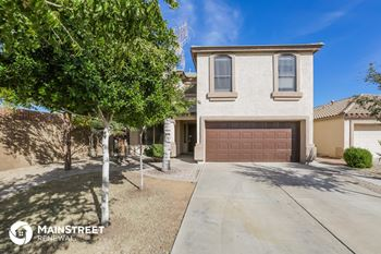 12846 W Roanoke Ave 4 Beds House for Rent Photo Gallery 1