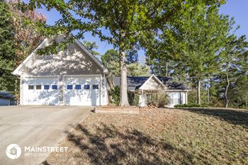 87 Oconnor Dr 3 Beds House for Rent Photo Gallery 1