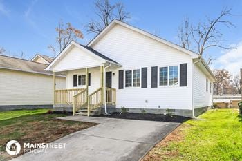 1719 Hertford St 3 Beds House for Rent Photo Gallery 1