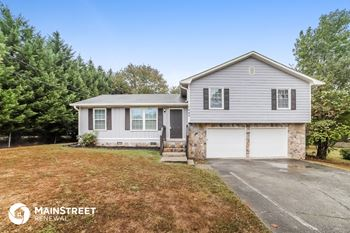 1442 Wethersfield Rd 3 Beds House for Rent Photo Gallery 1