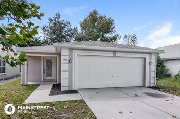3560 Chinaberry Ln 3 Beds House for Rent Photo Gallery 1