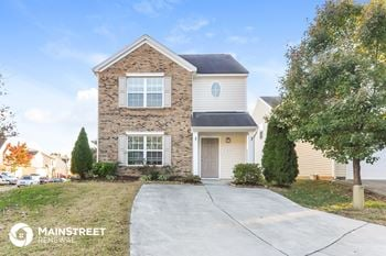 2703 Brownlow Ct 3 Beds House for Rent Photo Gallery 1