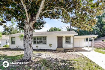 6723 5th St W 3 Beds House for Rent Photo Gallery 1