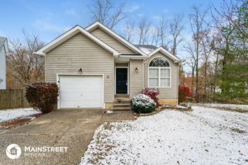 11524 Magnolia View Ct 3 Beds House for Rent Photo Gallery 1