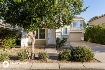 12014 W Belmont Dr 3 Beds House for Rent Photo Gallery 1