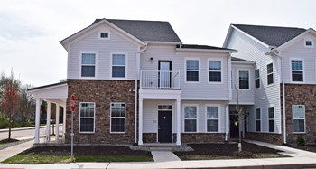 100 Lechner Circle 1-3 Beds Apartment for Rent Photo Gallery 1