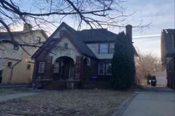 2925 Lawrence Street 3 Beds House for Rent Photo Gallery 1