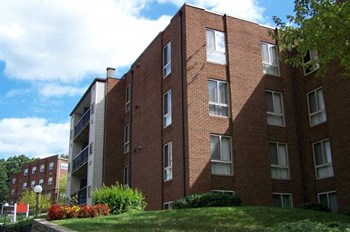 324 Anacostia Road, SE 1-3 Beds Apartment for Rent Photo Gallery 1