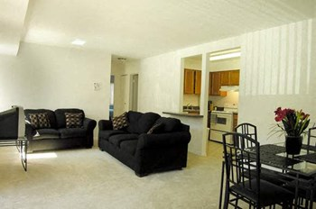 1507 Benning Road, NE 1-3 Beds Apartment for Rent Photo Gallery 1