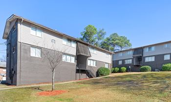 4663 Waldrop Drive 1-2 Beds Apartment for Rent Photo Gallery 1