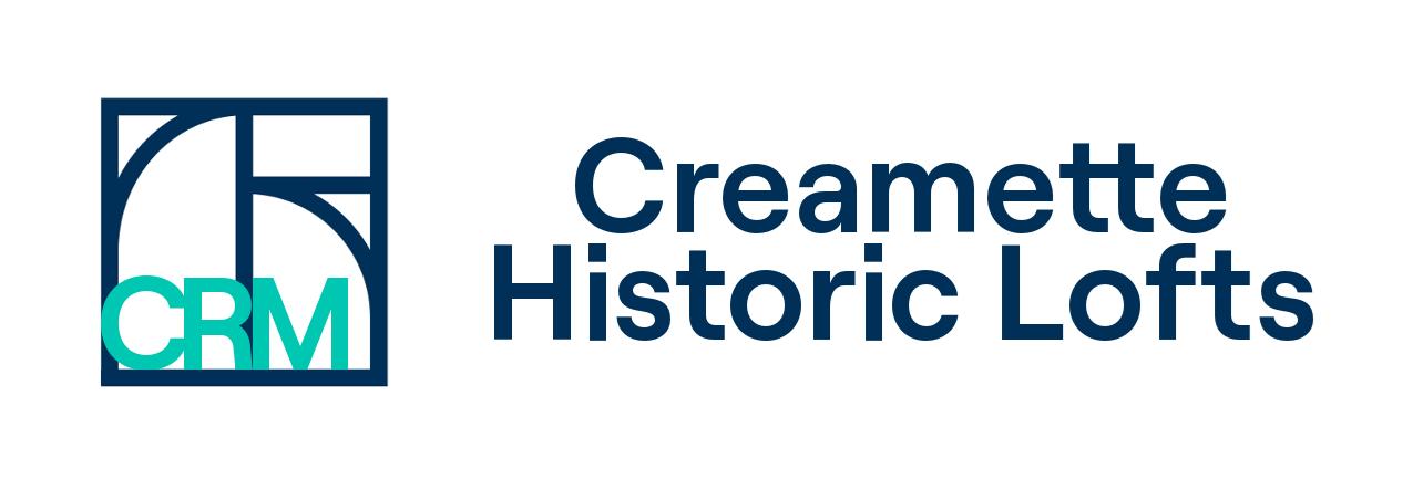 Floor Plans Of Creamette Historic Lofts In Minneapolis Mn