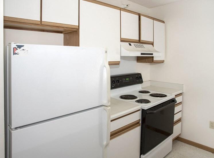 Karinsplass Apartments Minneapolis