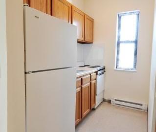 Lasalle Commons Apartments Minneapolis